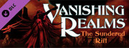 Vanishing Realms: The Sundered Rift System Requirements