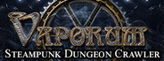 Vaporum System Requirements