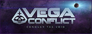 VEGA Conflict System Requirements