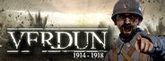 Verdun Similar Games System Requirements