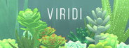 Viridi System Requirements