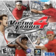 Virtua Tennis 4 System Requirements