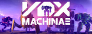 Vox Machinae System Requirements