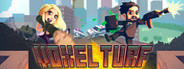 Voxel Turf Similar Games System Requirements