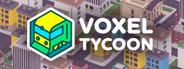 Voxel Tycoon System Requirements
