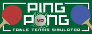 VR Ping Pong Similar Games System Requirements