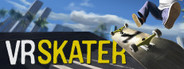 VR Skater System Requirements