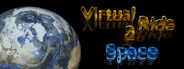 VR2Space System Requirements