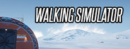 Walking Simulator System Requirements
