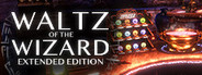 Waltz of the Wizard: Extended Edition System Requirements