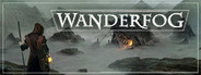 Wanderfog System Requirements