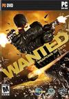 Wanted: Weapons of Fate System Requirements