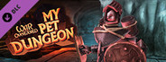 War for the Overworld My Pet Dungeon System Requirements