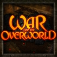 War for the Overworld System Requirements