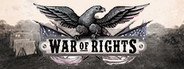 War of Rights System Requirements