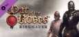 War of the Roses: Kingmaker System Requirements