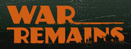 War Remains System Requirements