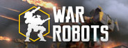 War Robots System Requirements