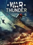 War Thunder Similar Games System Requirements