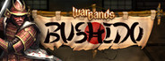 Warbands: Bushido Similar Games System Requirements