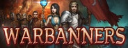 Warbanners Similar Games System Requirements