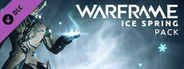 Warframe: Ice Spring Pack System Requirements