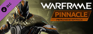 Warframe: Piercing Step Pinnacle Pack System Requirements