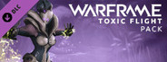 Warframe: Toxic Flight Pack System Requirements