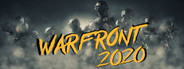 Warfront 2020 System Requirements