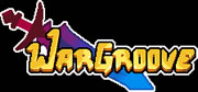 Wargroove System Requirements