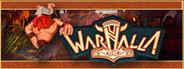 Warhalla System Requirements