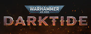 Warhammer 40,000: Darktide System Requirements