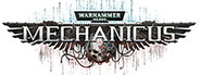 Warhammer 40,000: Mechanicus System Requirements