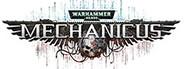 Warhammer 40,000: Mechanicus System Requirements