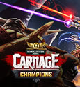 Warhammer 40,000: Carnage Champions System Requirements