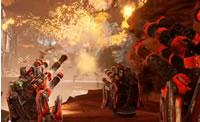 Warhammer 40,000: Dakka Squadron - Flyboyz Edition System Requirements