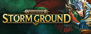 Warhammer Age of Sigmar Storm Ground System Requirements