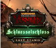 Warhammer: End Times - Vermintide Schluesselschloss System Requirements