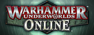 Warhammer Underworlds: Online System Requirements