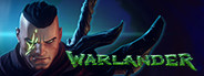 Warlander System Requirements