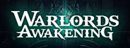 Warlords Awakening System Requirements