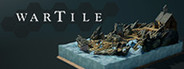 WARTILE Similar Games System Requirements