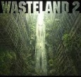 Wasteland 2 System Requirements