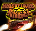 Wasteland Angel System Requirements
