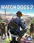 Watch Dogs 2 Similar Games System Requirements