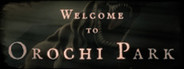 Welcome to Orochi Park System Requirements