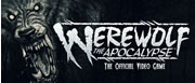 Werewolf: The Apocalypse System Requirements