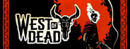 West of Dead System Requirements