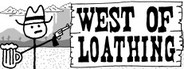 West of Loathing Similar Games System Requirements