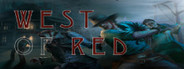 West of Red System Requirements